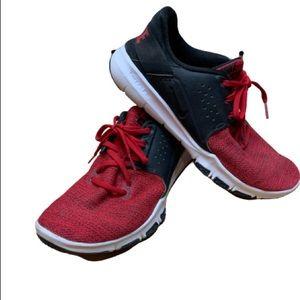 Nike Flex Control Tr3 Gym Cross Training Shoe